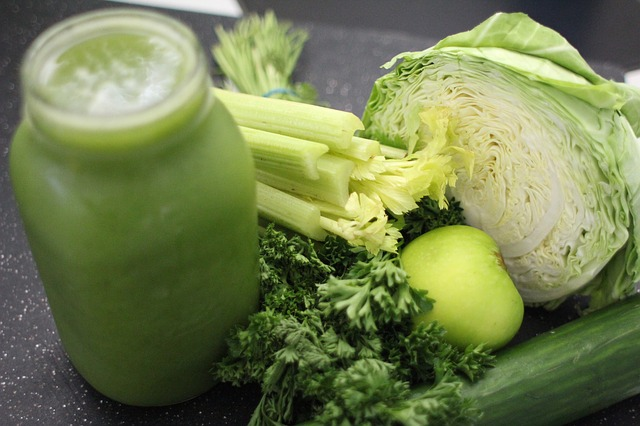 detox-zeleninovy