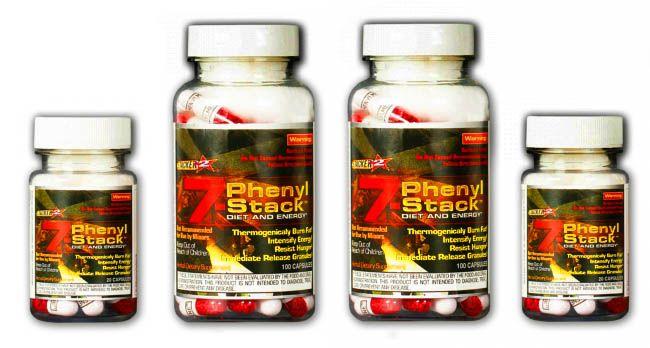 phenyl-stack7