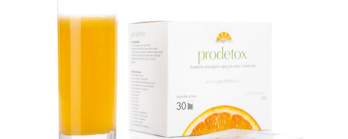 prodetox-recenze