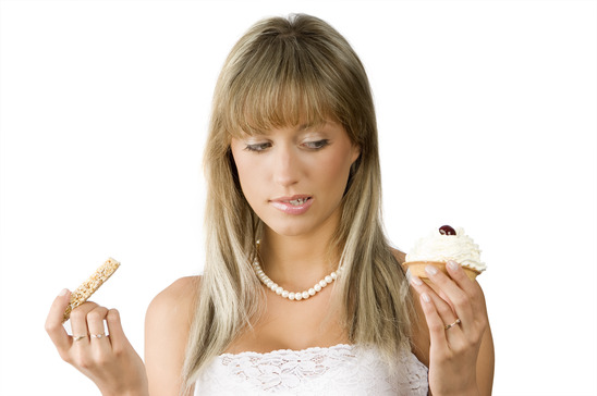 bKolik kalorií denne?