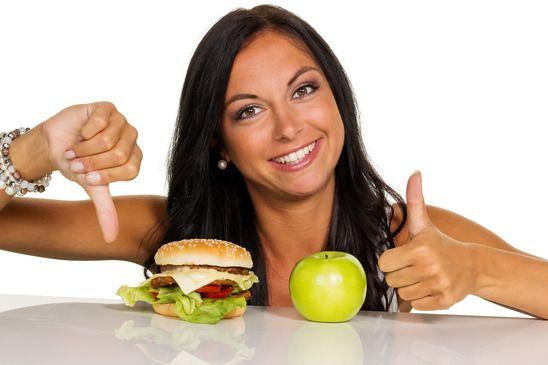 stravovaci navyky
